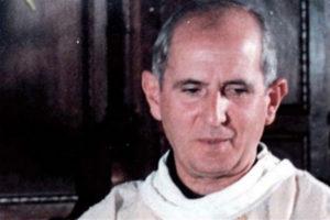 Comune Catanzaro: omaggio a don Puglisi, una strada con il suo nome