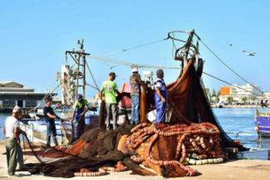 Pesca: Alpaa, bisogna fare di piu' per il settore