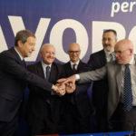 Lavoro: Oliverio, le Regioni del Sud devono stringere un patto