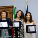 Lamezia: premiati a Castel di Sangro gli studenti del De Fazio