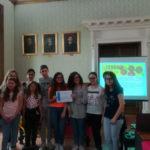 Antimafia: Libera consegna i premi dedicati a Tramonte e Cristiano