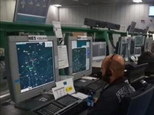Scioperi: stop uomini radar differito al 21 luglio