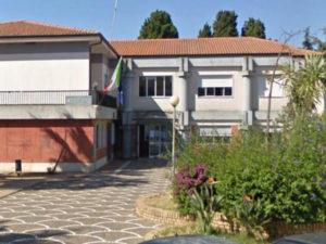 'Ndrangheta: ex amministratori Ricadi dichiarati incandidabili