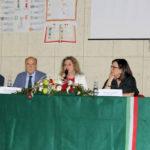 Costituzione: convegno su ruolo donne all'assemblea costituente