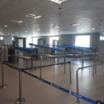 Aeroporti: Crotone e Reggio Calabria, Oliverio incontra i sindaci