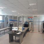 Danneggia sistemi informatici aeroporto Lamezia Terme, denunciato