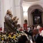 Lamezia: si terrà la tradizionale fiera dei Santi Pietro e Paolo