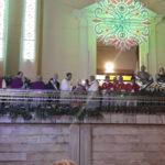Lamezia:Santi Pietro e Paolo l'omelia del Vescovo Cantafora