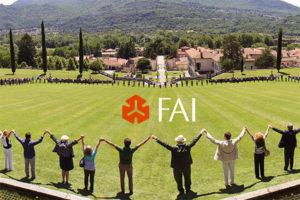 Ambiente: Calabria e Basilicata unite in un progetto del Fai