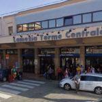 Lamezia: Itc S. Eufemia dona un mosaico alla stazione ferroviaria