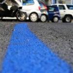 Comune Catanzaro: strisce blu a San Leonardo, ricorso al Tar