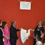 Lamezia: Istituto Nicotera–Costabile ricorda il preside Giuseppe Grillo