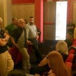 Lamezia: prosegue occupazione del Teatro Grandinetti