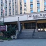 'Ndrangheta: infiltrazioni Cara di Isola Capo Rizzuto, 65 condanne