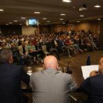 Regione: presentati gli esiti del Bando Offerta Turistica