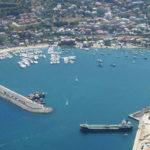 Vibo Valentia: il porto e le promesse non mantenute di Oliverio