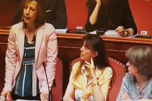Sanita': Vono (M5s), in Calabria serve una rivoluzione morale