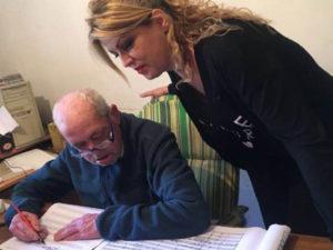 Borgia: associazione musicale dedicata al maestro Giuseppe Zaccone