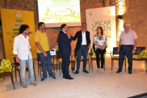 Coldiretti: Franco Aceto eletto presidente federazione Cosenza