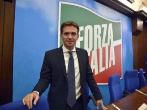 Dl Dignita': Cattaneo (FI), unico complotto e' Di Maio ministro