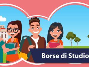 Università: Regione stanzia 4,5 milioni di euro per borse di studio