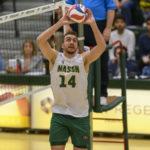 Pallavolo: alla Top Volley Lamezia arriva Brian Negron