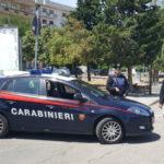 Stalking e maltrattamenti in famiglia: 2 arresti dei carabinieri