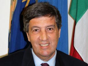 Regione: Claudio Parente subentra a Mangialavori in Consiglio