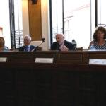 Antiracket: Commissario Cuttaia, puntare ad aumento denunce