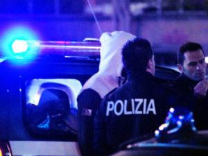 'Ndrangheta: agguato a coppia, obiettivo non era donna uccisa