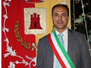 Reggio C.: rifiuti, Giannetta(FI) sosteniamo la proposta Pizzimenti