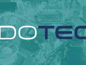 Regione: catalogo di Dotech, da oggi e' online la piattaforma