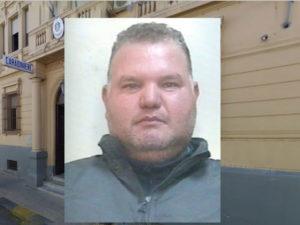 'Ndrangheta: vietati funerali pubblici per ucciso a Seminara