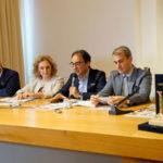 Cinema: Stone e Dreyfuss a Magna Grecia Film Festival Catanzaro