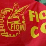 Fiom-Cgil Area Vasta CZ-KR-VV: eletta la nuova segreteria