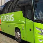 Trasporti: nuovi collegamenti Flixbus per le città calabresi