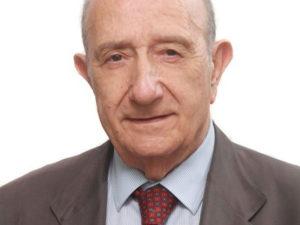 Unicef Italia: il calabrese Francesco Samengo nuovo presidente