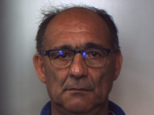 'Ndrangheta: sequestrati 28.000 euro in casa sindaco Cortale