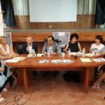 Lamezia:  si arricchisce l'offerta formativa, nasce Liceo Coreutico