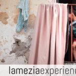 Lamezia: le Impressioni Mobili al Chiostro San Domenico