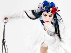 Loredana Bertè sarà la prima ospite del Festival d'Autunno