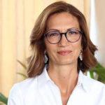 Coronavirus: Gelmini, Governo faccia come Calabria per economia