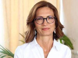 Dl Dignita': Gelmini (FI), M5s incapace governare, Lega si svegli