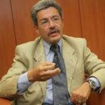 Giustizia tributaria: Spagnuolo, in Calabria alta litigiosita'