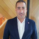 Regionali: Udc, Oliverio indichi data del voto al più presto