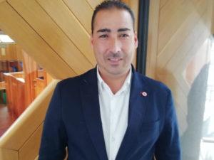 """Viabilità: Galleria Limina, Occhipinti(Udc) """"Anas intervenga con urgenza"""""""
