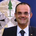 """Regione: approvata legge sismica, Musmanno """"grande collaborazione"""""""