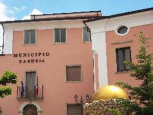 Comune Santa Sofia D'Epiro: nominato il commissario prefettizio