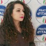 Fratelli d'Italia - Taurianova si congratula con Ferro e Nicolò