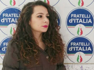 Sanita': Monteleone(FdI) ripristinare l'ospedale di Taurianova